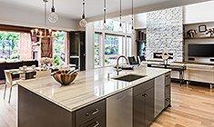 das mader haus mader immobilien. Black Bedroom Furniture Sets. Home Design Ideas