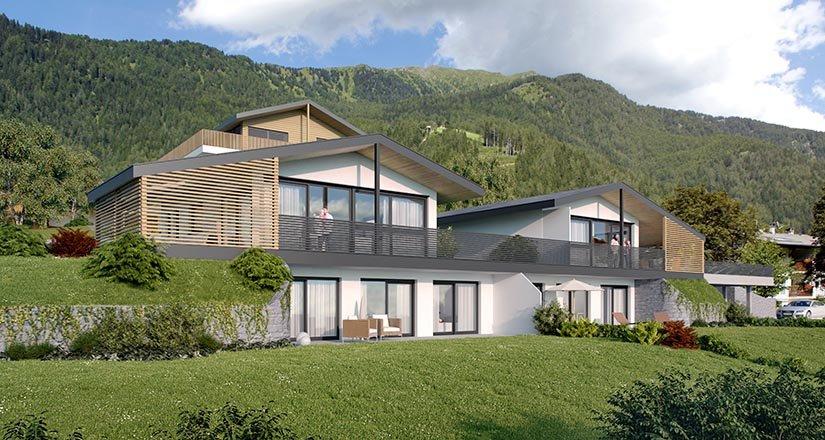 haus florian mader immobilien. Black Bedroom Furniture Sets. Home Design Ideas